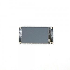 Nextion Enhanced NX4024K032 - Generic 3.2'' HMI Touch Display