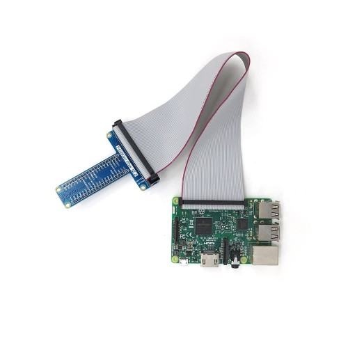 gpio_expansion_board_25cm_fc40_40pin_cable_for_raspberry_pi_32b_-1.jpg
