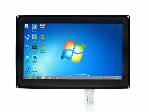 10.1inch-HDMI-LCD-with-Holder-10.jpg