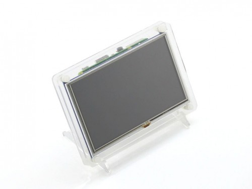 5inch-HDMI-LCD-B-Transparent-Holder-4.jpg