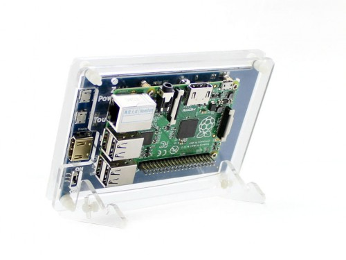 5inch-HDMI-LCD-B-Transparent-Holder-5.jpg
