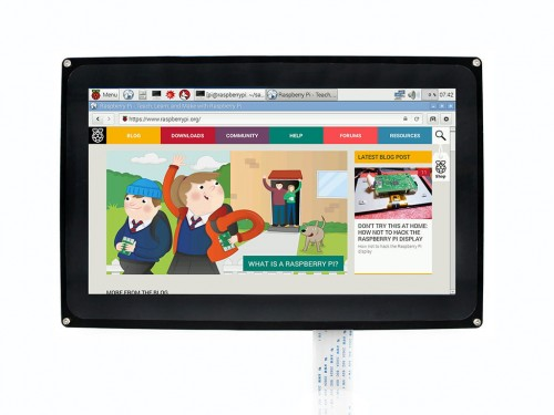 10.1inch-HDMI-LCD-with-Holder-9.jpg