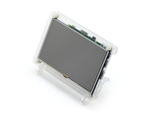 5inch-HDMI-LCD-B-Transparent-Holder-3.jpg