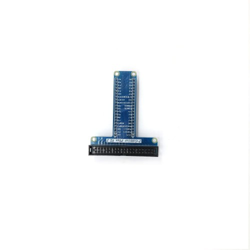 gpio_expansion_board_25cm_fc40_40pin_cable_for_raspberry_pi_32b_-6.jpg