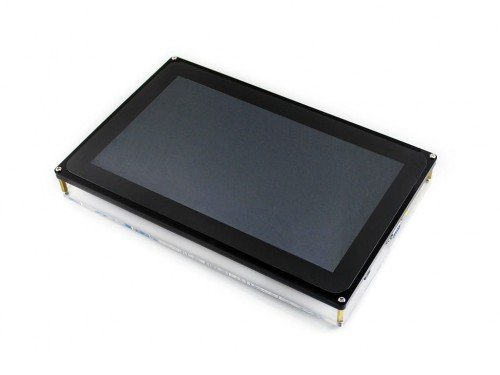 10.1inch-HDMI-LCD-with-Holder-1.jpg