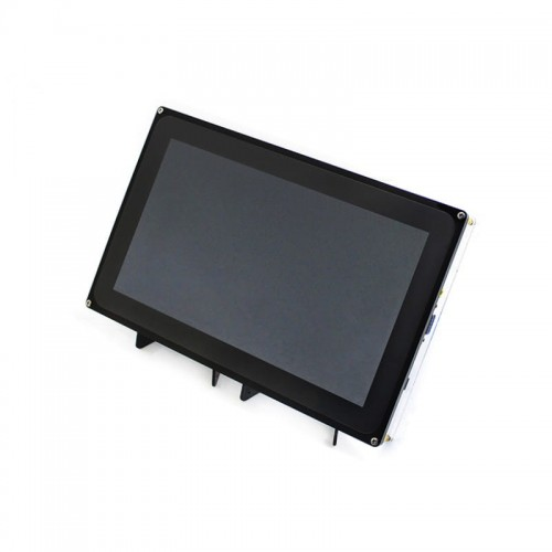 10.1inch-hdmi-lcd-with-holder-intro.jpg