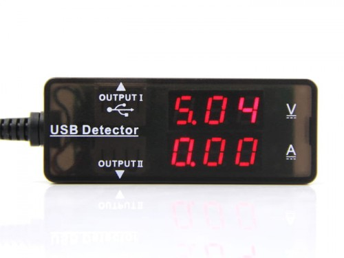 USB Current Voltage detector.jpg