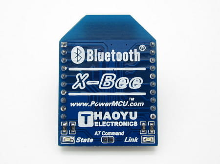 X-Bee_Bluetooth_top_resize