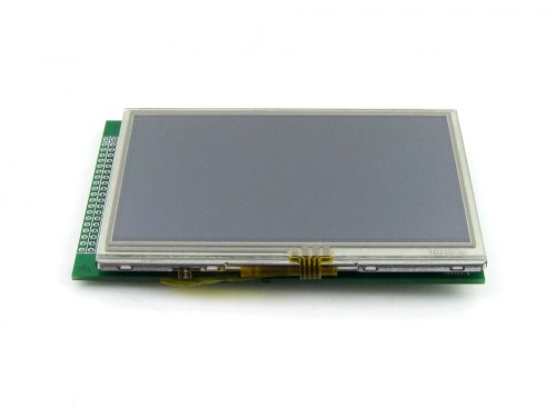 4.3inch-480x272-Touch-LCD-A-2.jpg
