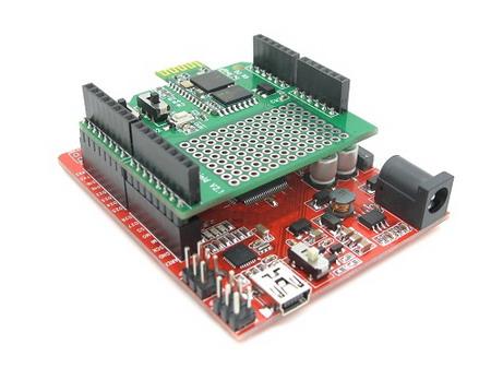digital pins, r3 solidworks model, board schematic, servo control, pwm pins, usb joystick, input voltages, hole dimensions, starter kit, rev3 cad, rev3 5v output, r3 eprom programmer, on datasheet arduino mega 2560