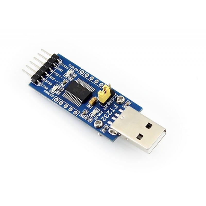 Free AVR ATmega Xmega Bootloader with Intel hex