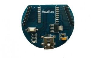 Adapter dla Bluetooth  HM-11