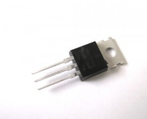 IRF3710PBF FET MOSFET N 100V/57A TO-220