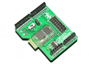 Bluetooth Shield v1.2