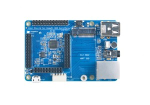 Mini Shield for NanoPi NEO Core/Core2
