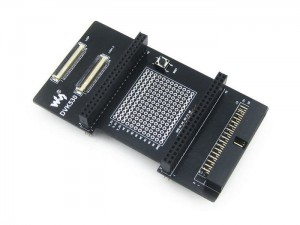 DVK Package for BB Black/ BeagleBone Black