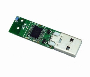 PCDUINO WIFI DONGLE