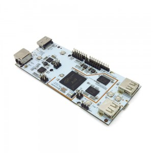 PCDUINO DEV BOARD