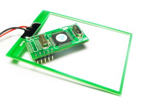 Mifare Rc522 1356mhz RFID Module for Arduino and