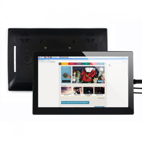 13.3inch-hdmi-lcd-h-with-holder-8_3.jpg