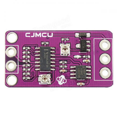 cjmcu-3247-current-turn-voltage-module-04ma-20ma-development-board-4155.jpg