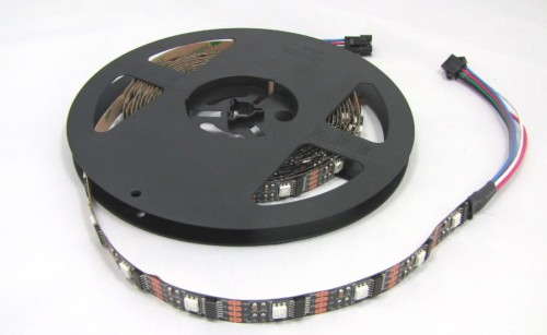 ws2801_black_led_tape_1.jpg