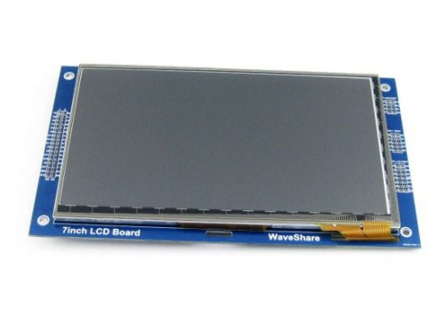 7inch-Capacitive-Touch-LCD-C-4.jpg