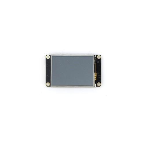 Nextion Enhanced NX3224K024 - Generic 2 4'' HMI Touch Display