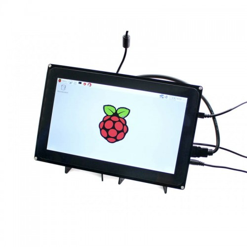 10.1inch-hdmi-lcd-with-holder-7.jpg