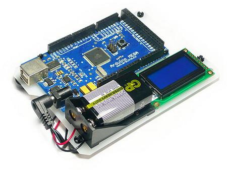 Arduino based Alternator Regulator: Hardware update