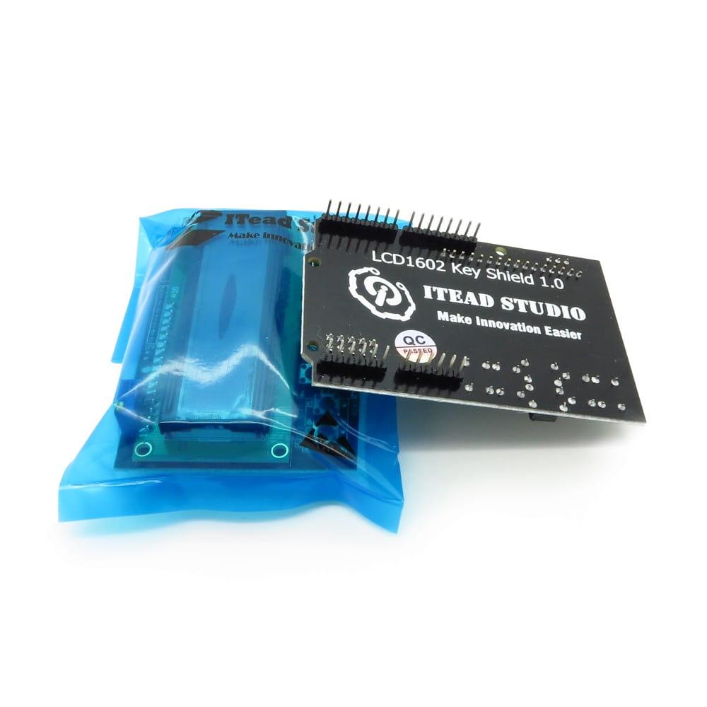 IteadStudio Arduino GPS SHIELD eBay
