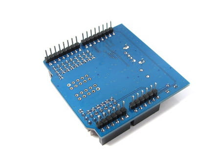 usb - Arduino libraries and constructors in UsbHost